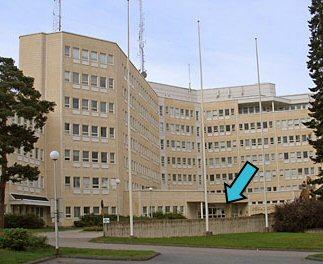 TE-toimistossa » Decibel.fi